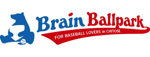 Brain SPORTS MANAGEMENT