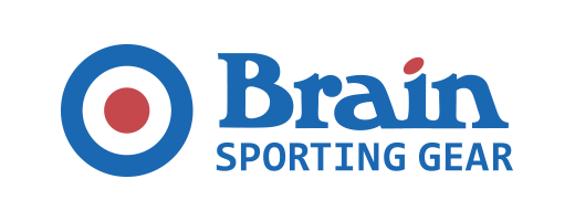 Brain SPORTING GEAR