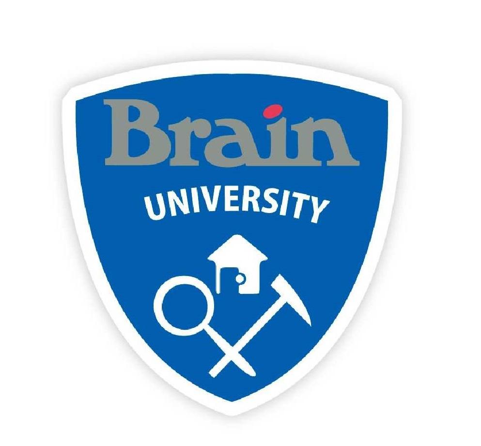 ブレイン大学-4