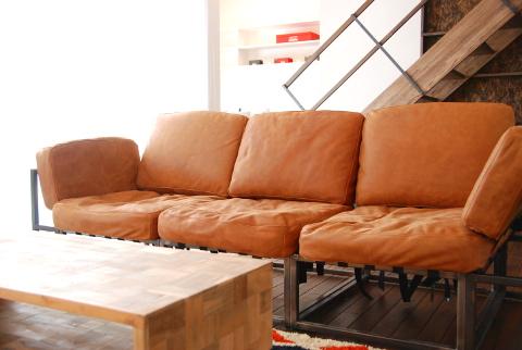 4.22新家具