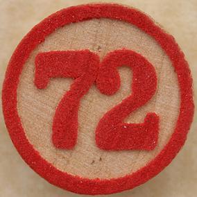72[1]