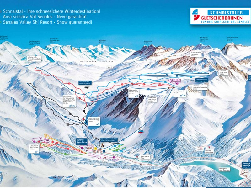 SchnalstalerGletscherbahnen