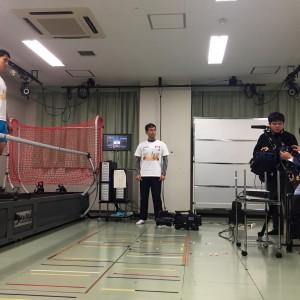 ステルステック・NHK全国放送