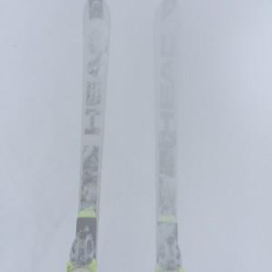 千歳スキー連盟合宿