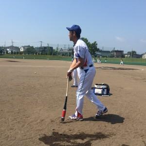 日本スポーツマスターズ2017南北海道大会