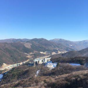 韓国FEC
